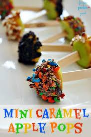where can i buy caramel apple lollipops best 25 mini caramel apples ideas on tomorrow