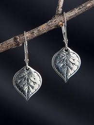earing styles earring styles harmony jewelry design