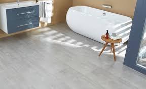 parquet flottant cuisine castorama sol stratifi salle de bain castorama avec sol stratifi leroy