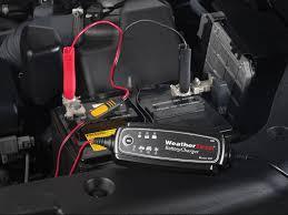 lexus rx 400h 12 volt battery car wont start again clublexus lexus forum discussion
