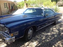 cool hoses very clean stock except new hoses runs cool convertible blue