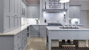 grey kitchen decor ideas 8 luxury grey kitchen design ideas for landed house in 2018 720p