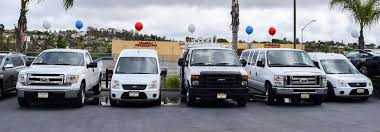 dodge work van commercial vehicles cargo vans mini cargo vans transit