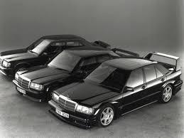 1992 mercedes 190e 2 3 32 best 190 images on mercedes 190e car and e