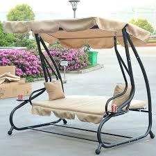 hammock swing stand free standing hammock swing chair u2013 vuse