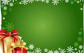 free vector christmas gift and background vector free download
