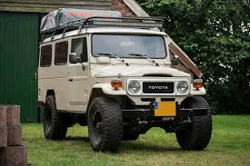 icon fj45 wink 4x4 engineered performance