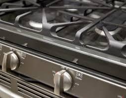 vente materiel cuisine professionnel matoreca vente en ligne de matériel horeca pour particuliers et