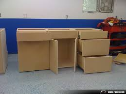 how to build plywood garage cabinets free plywood garage cabinet plans www allaboutyouth net