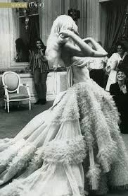 amazing vintage wedding dresses 37 best beautiful wedding dresses images on weddings