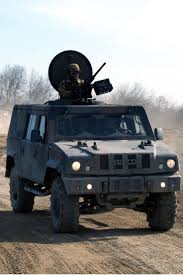 paramount marauder vs hummer 302 best heavy images on pinterest toyota hilux car and boats