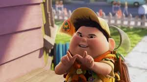 Home Quote Explorer by Up Wilderness Explorer Youtube