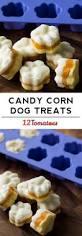 best 20 dog treats ideas on pinterest puppy treats diy dog
