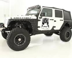 jeep decal stickalz best decals for your home car and gadgets jeep