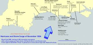 English Channel Map Index Of Imw Jpg Chesil