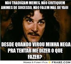 Inigo Montoya Meme - my name is inigo montoya meme name best of the funny meme