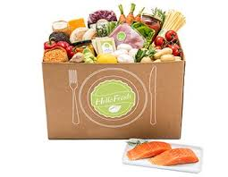 best 25 fresh food delivery ideas on pinterest cresent roll