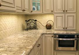 Taupe Cabinets Taupe Kitchen Cabinets Traditional With Formal Entry Centerset