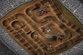 dirt bike race track motocross tracks pinterest dirt bike