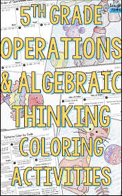 best 25 order of operations ideas on pinterest math fractions