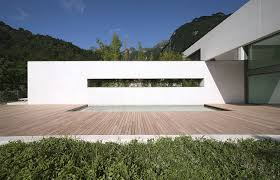 luxury new home building designers brisbane sustainable house