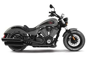 Vance And Hines Dresser Duals by 2017 Victory Motorcycles Lineup First Look Prices Specs U0026 Photos