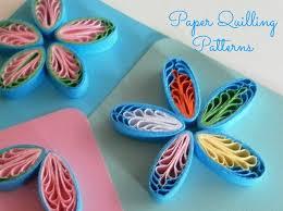 quilling designs tutorial pdf tutorial for quilling comb flowers paper quilling tutorials