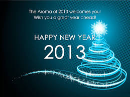 happy new years greeting cards happy new year 2013 greeting cards collection xcitefun net