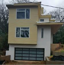 Ashley Cascade Atlanta Ga by Precision Garage Door Atlanta Garage Door Pictures Image Gallery
