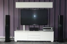 Wohnzimmerschrank Von Ikea Ideen Tv Mbel Weiss Ikea Rheumri Mit Elegante Tv Schrank Weis