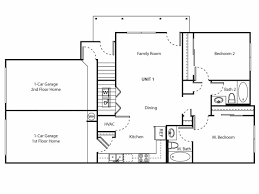 green house floor plans floor plans greenhouse villas apartments for rent in katy