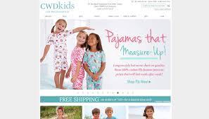 cwdkids reviews 1 complaints complaintslist com