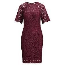 ralph lauren designer evening dresses ralph lauren