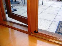 Magnetic Fly Screen For French Doors by Flyscreen Doors Gallery Retractable Flyscreen Doors For French Doors