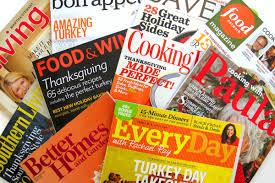 amazing thanksgiving menus turkey totality eater u0027s 2011 thanksgiving magazine smackdown