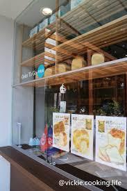 plats cuisin駸 en conserve plats cuisin駸en conserve 100 images 福旺春禧經典琺瑯盤抹醬禮盒