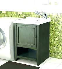 laundry room sink ideas small laundry room sink unlimited small laundry room sink sinks home