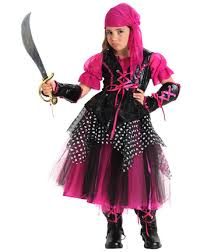 Daphne Halloween Costume Pirate Costume Idea Daphne Costumes Halloween