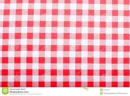 serviette cuisine serviettes de cuisine à carreaux de tissu de fond photo stock