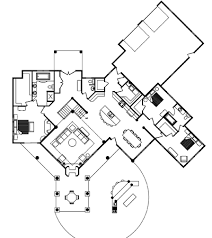unique floor plans for homes floor plans for unique homes homeca