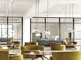 Commercial Interior Decorator Best 25 Cafe Interior Design Ideas On Pinterest Cafe Design