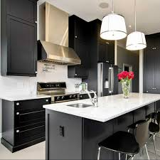 particle board kitchen cabinets particle board kitchen cabinets best of foshan decoroom kitchen and