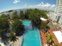 Beach House by Maya Caribe Beach House Hotel Official Website 3 Star Hotel In