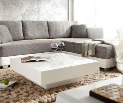 Wohnzimmertisch Rund G Stig Couchtische Hochglanz Möbel Ideen Und Home Design Inspiration