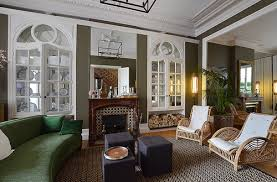chambre d hotes bordeaux 002 une chambre d hôtes luxe et à bordeaux mumday