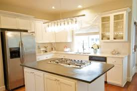cool art kitchen cabinets faces famous kitchen cabinet