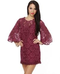 the lulus holiday dress guide lulus com fashion blog