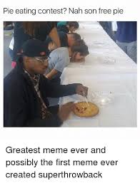 First Meme Ever - 25 best memes about first memes ever first memes ever memes
