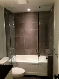 cool home depot bathroom doors construction gallery image and