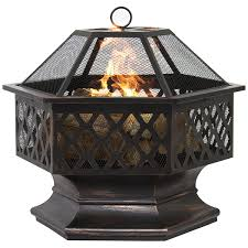 Dragon Fire Pit by Shop Amazon Com Fire Pits